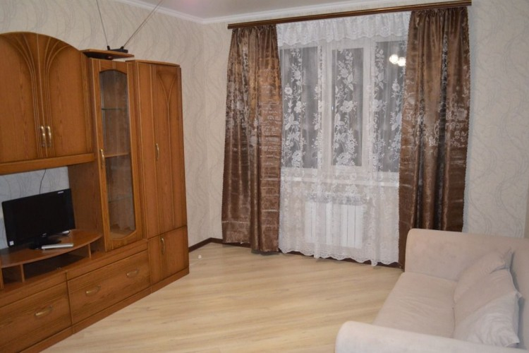квартира на сутки, Светлогорск, Калинина ул.  42