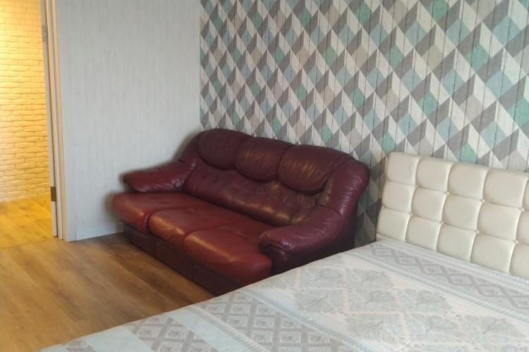 квартира на сутки, Брест, Ленинградская ул. 17