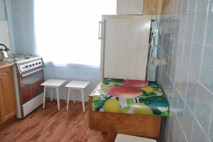квартира на сутки, Лида, Набережная ул. 4