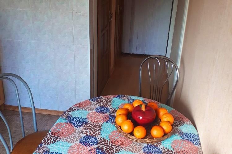 квартира на сутки, Солигорск, Строителей ул. 40