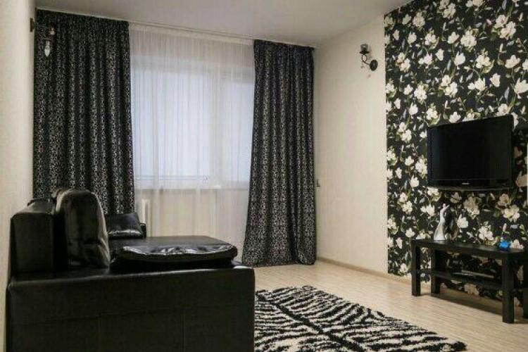 квартира на сутки, Солигорск, Заслонова Константина ул. 32