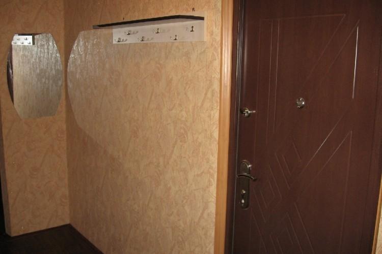 квартира на сутки, Могилёв, Пушкинский пр. 59