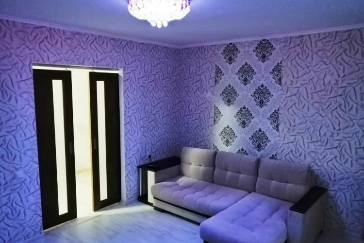 квартира на сутки, Брест, Кирова ул. 137
