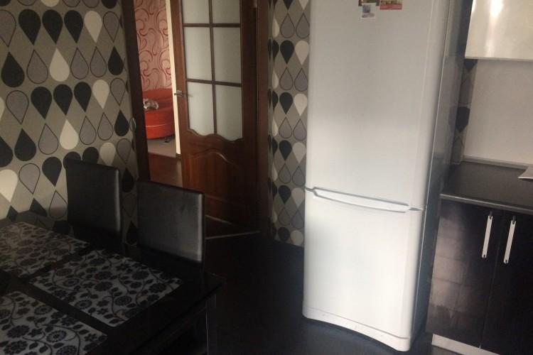 квартира на сутки, Полоцк / Новополоцк, Молодежная ул. 174А