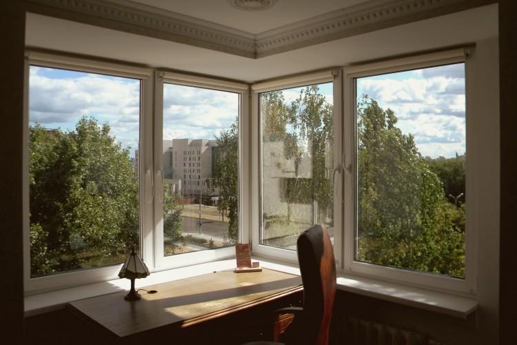 квартира на сутки, Минск, Червякова ул. 23