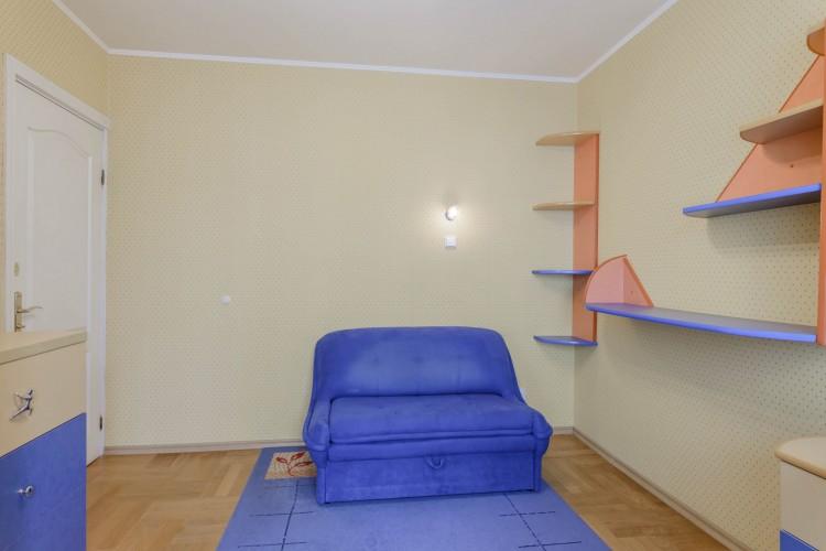 квартира на сутки, Минск, Газеты Звезда пр. 54