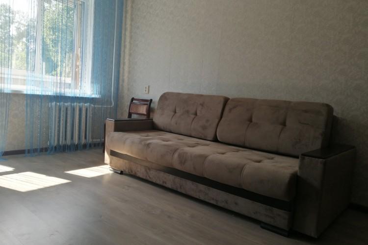 квартира на сутки, Брест, Московская ул. 338/1