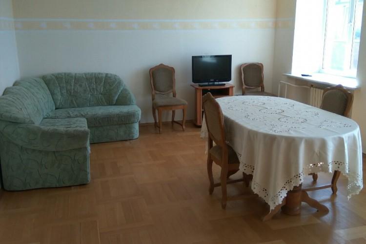 квартира на сутки, Молодечно, Виленская ул. 37