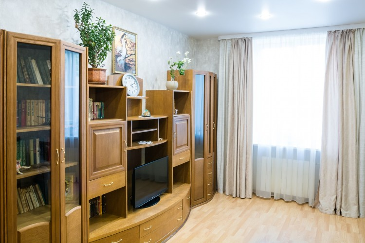 квартира на сутки, Молодечно, Ясинского Якуба ул. 32