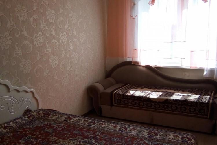квартира на сутки, Гродно, Щорса ул. 44