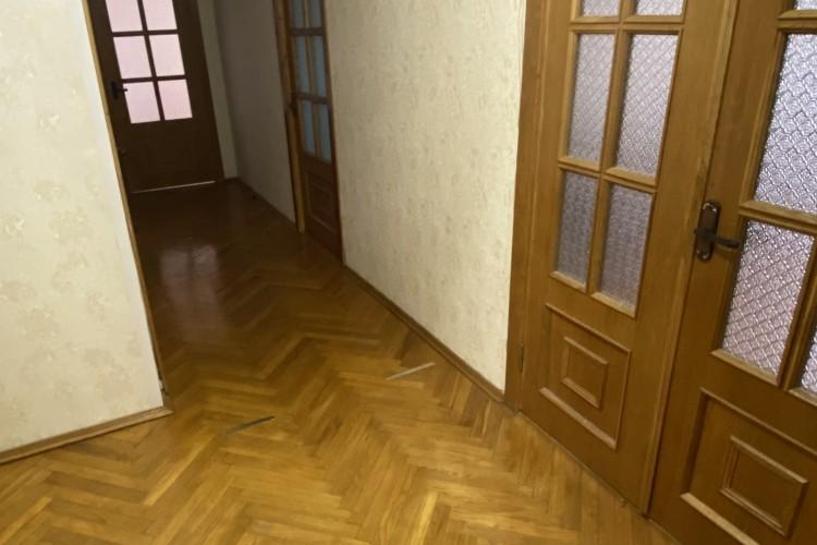 квартира на сутки, Бобруйск, Приберезинский бул. 26