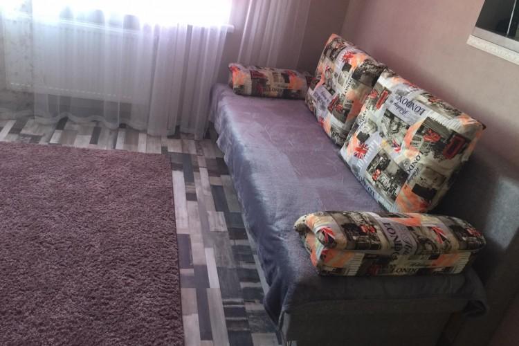 квартира на сутки, Брест, Папанина ул. 5