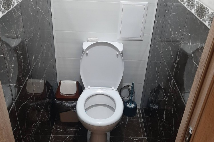 квартира на сутки, Барановичи, Баранова ул. 48
