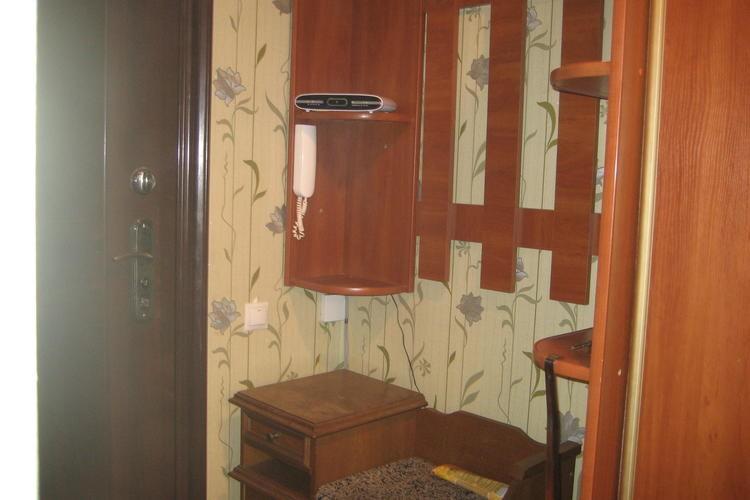 квартира на сутки, Брест, Героев Обороны Брестской Крепости ул. 48