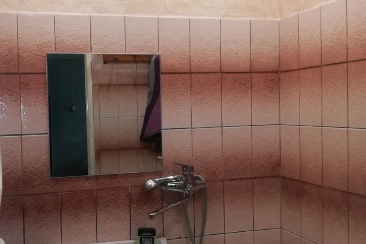 квартира на сутки, Витебск, Чкалова ул. 24