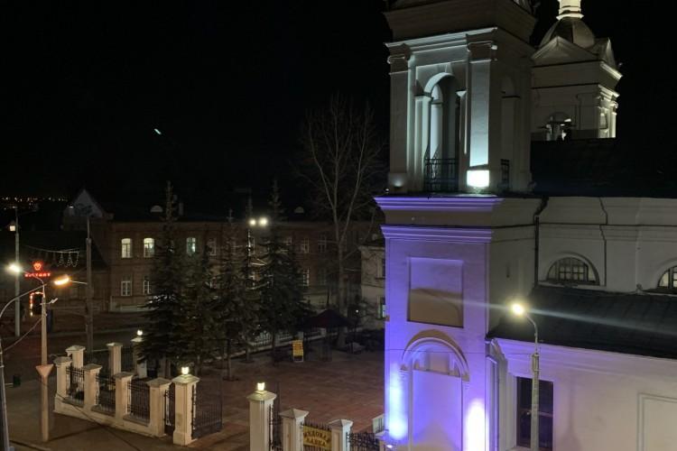 квартира на сутки, Витебск, Шубина ул. 3