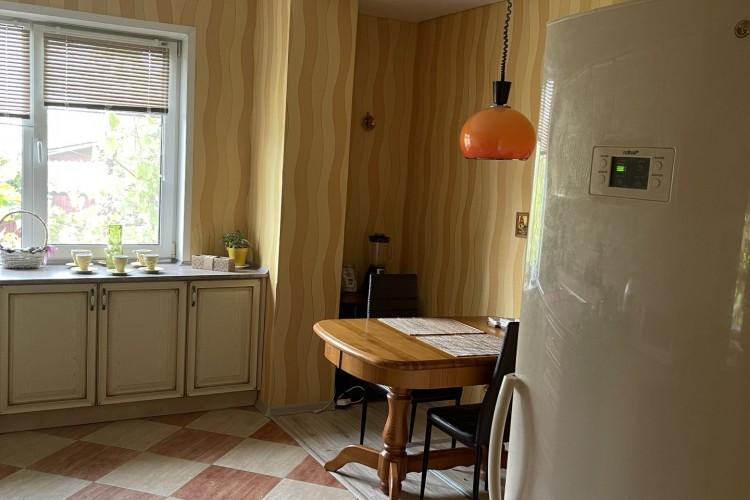 квартира на сутки, Витебск, 1-я Колхозная ул. 18