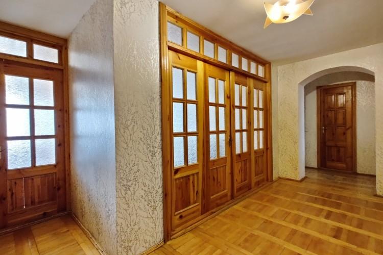 квартира на сутки, Бобруйск, Горького Максима ул. 41