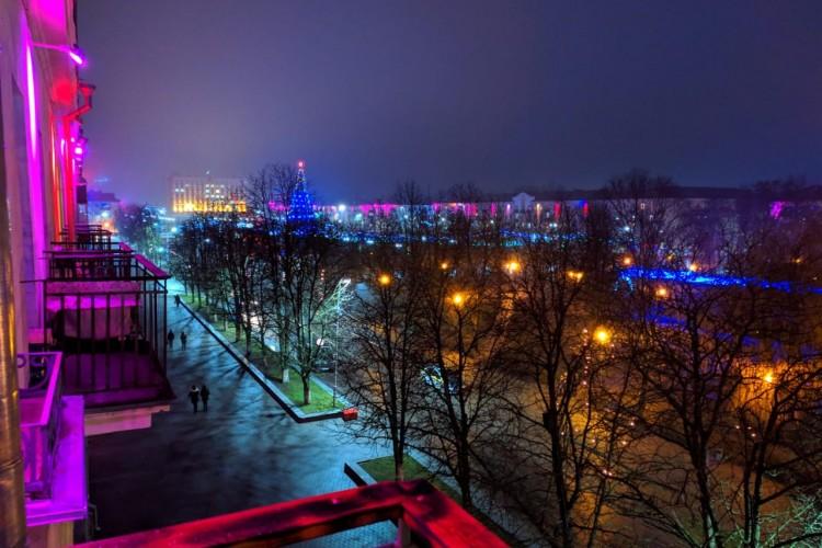квартира на сутки, Бобруйск, Горького Максима ул. 23
