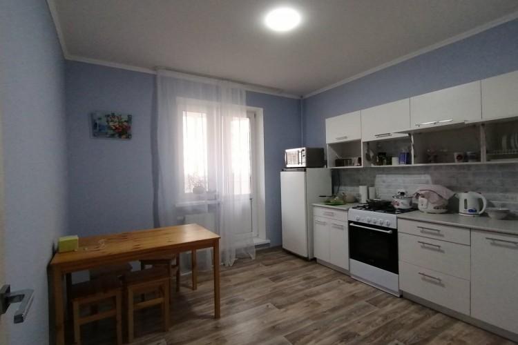 квартира на сутки, Гомель, Денисенко ул. 48