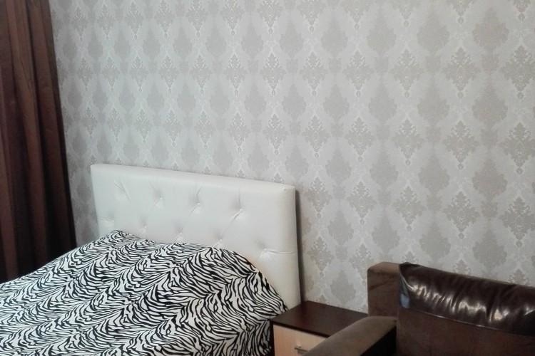 квартира на сутки, Брест, Луцкая ул. 78А