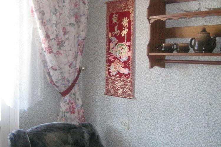 квартира на сутки, Брест, Луцкая ул. 18