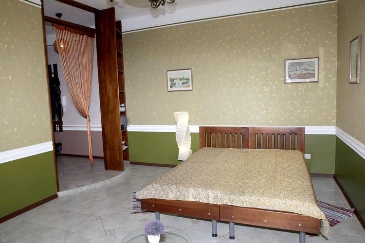 квартира на сутки, Брест, Космонавтов бул. 69