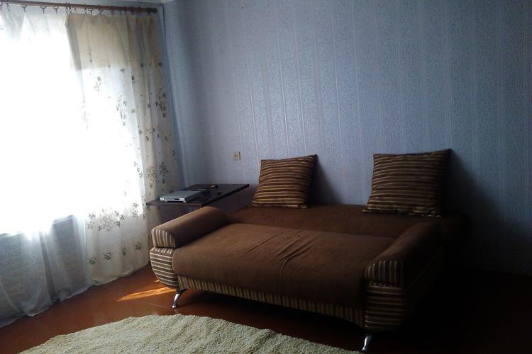 квартира на сутки, Гомель, Новополесская ул. 40