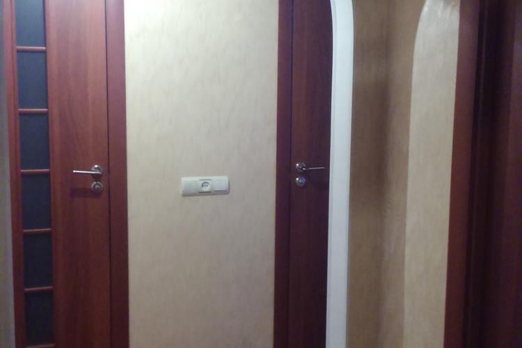 квартира на сутки, Могилёв, Димитрова пр. 64