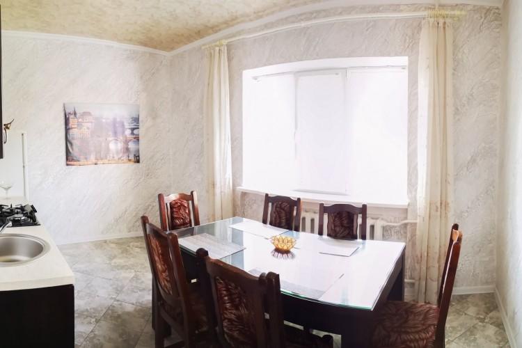 квартира на сутки, Брест, Аржановой Галины ул. 18