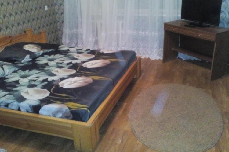 квартира на сутки, Гродно, Советских Пограничников ул. 114