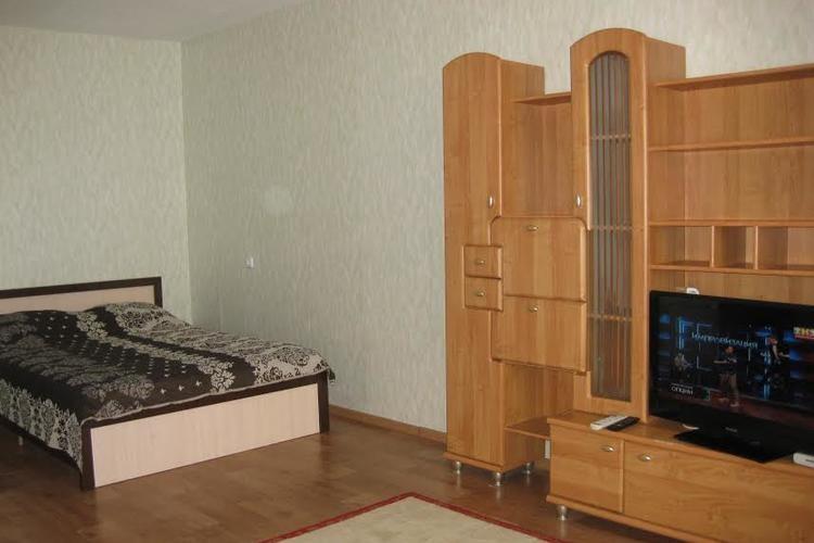 квартира на сутки, Витебск, Московский пр. 117
