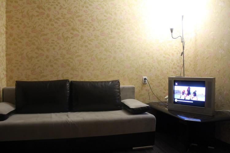 квартира на сутки, Барановичи, Репина ул. 62А