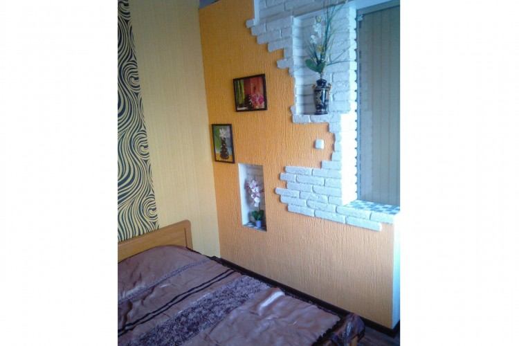 квартира на сутки, Гродно, Павловского ул. 9А