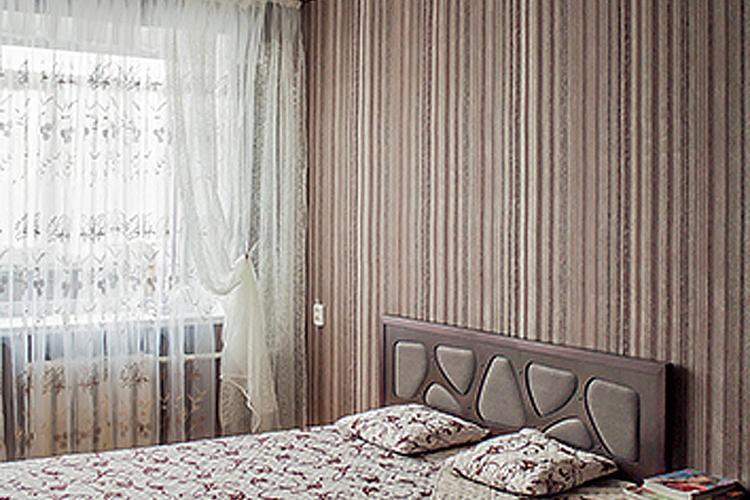 квартира на сутки, Гомель, Ветковская ул. 2