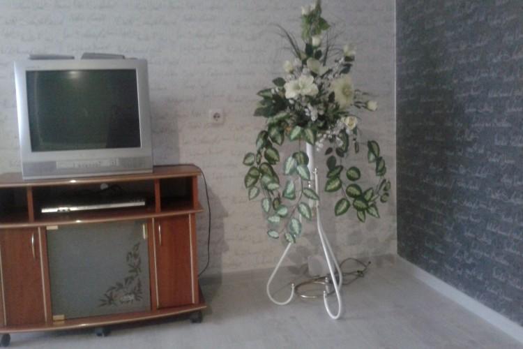 квартира на сутки, Гродно, Захарова ул. 28
