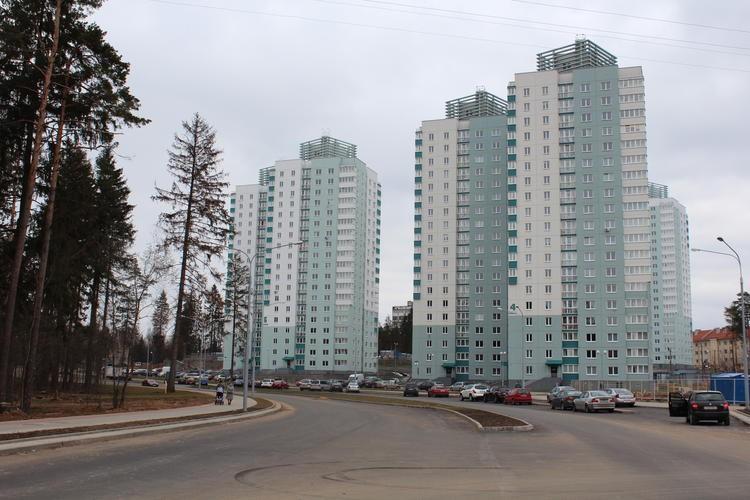 квартира на сутки, Минск, Героев 120 дивизии ул. 6