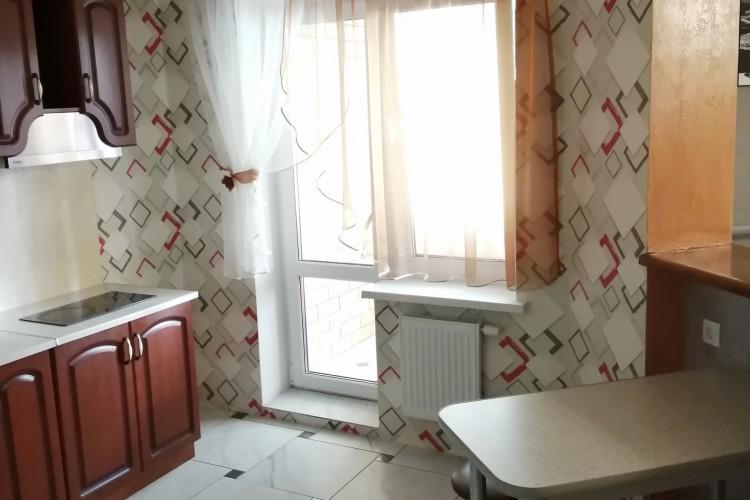 квартира на сутки, Брест, Гоголя ул. 89