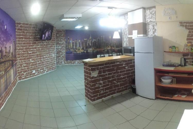 квартира на сутки, Гомель, Пирогова ул. 39