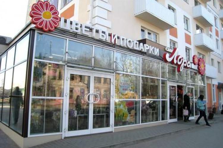 квартира на сутки, Барановичи, Ленина ул. 7
