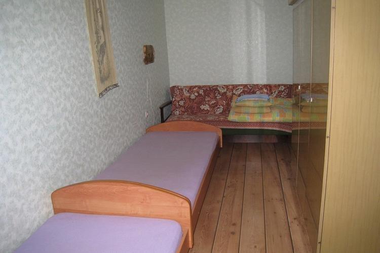 квартира на сутки, Могилёв, Мира пр. 15