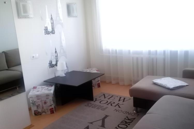 квартира на сутки, Гомель, Песина ул. 27