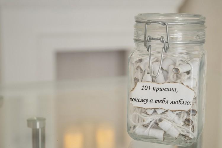 квартира на сутки, Витебск, Правды ул. 66К