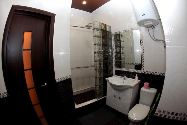 квартира на сутки, Могилёв, Ленинская ул. 28