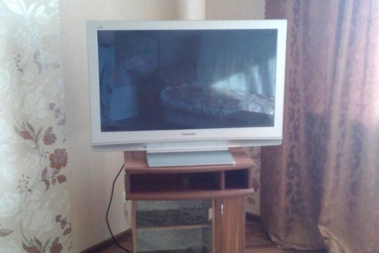 квартира на сутки, Могилёв, Крупской ул. 51
