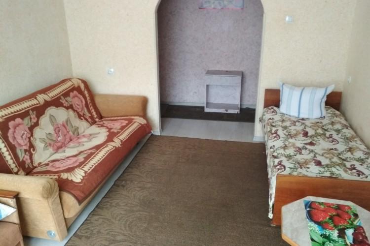 квартира на сутки, Орша, Семенова ул. 12А