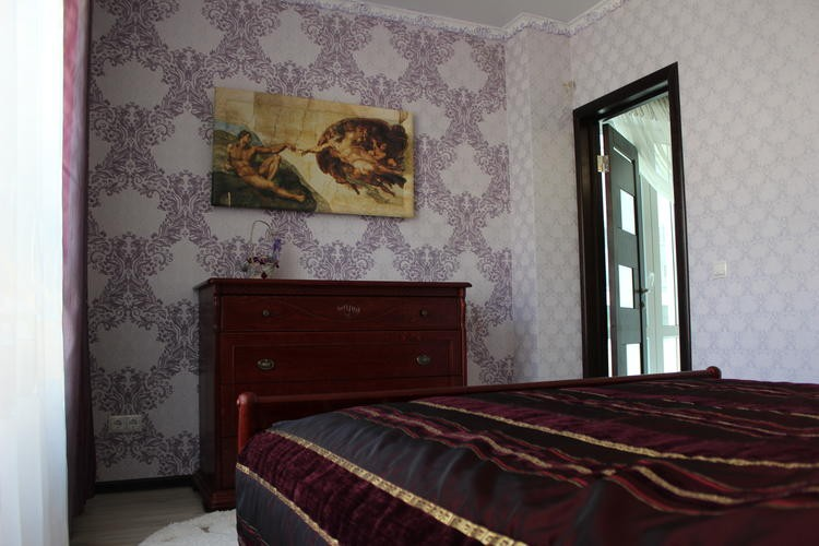 квартира на сутки, Брест, Карбышева ул. 74Б