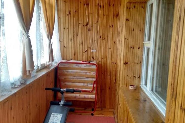 квартира на сутки, Брест, Московская ул. 267