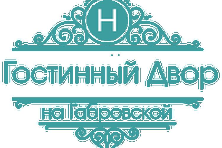 квартира на сутки, Могилёв, Димитрова пр. 8