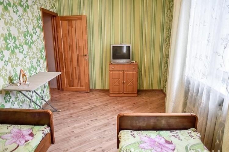 квартира на сутки, Орша, Ленина ул. 14